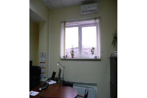 Сдаем Офисный блок 207м2 Римская - Фото 4