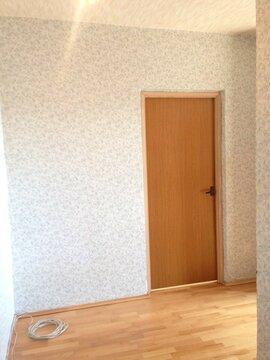 Сдается квартира Биберево Отрадное - Фото 5