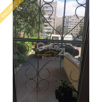 Продажа 1-комнатной квартиры на ул. Авроры 5/6 - Фото 3