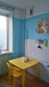 Продажа 2-к.квартиры м.Белорусская - Фото 1
