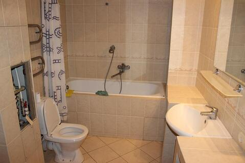 Сдаю 3 комнатную квартиру 120 кв.м. в новом доме по ул.Плеханова - Фото 3