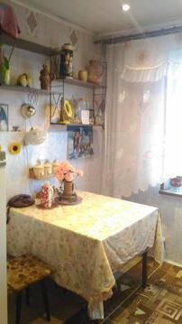3-комнатная квартира, набережная Дмитрия Донского - Фото 1