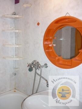 Сдам а аренду 2 комнатную кваритру. р-н Морозово - Фото 2