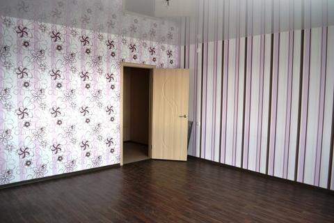 Продам 1-к квартиру 46кв/м с ремонтом - Фото 5