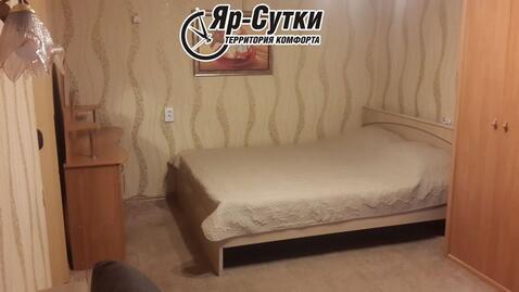 Квартира с ремонтом во Фрунзенском р-не. Без комиссии - Фото 2
