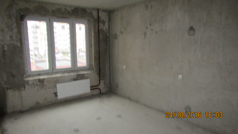3 ком. квартира в Домодедово - Фото 3