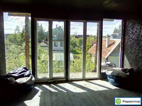 Аренда дома посуточно, Новинка, Гатчинский район - Фото 3