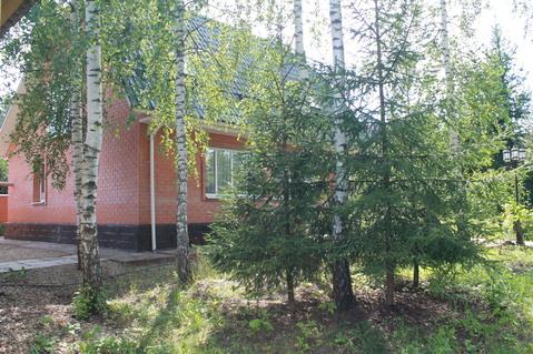 Продается дом в районе г.Кубинка для круглогодичного проживания - Фото 2