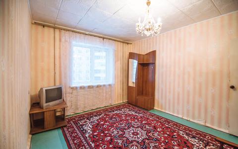Квартира которая может стать Вашей до Нового года! - Фото 2