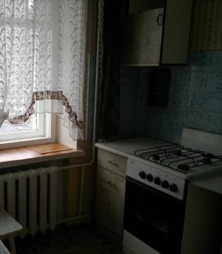 2к квартира пр. Ленина д. 66
