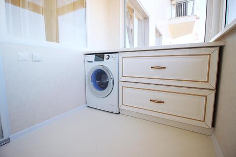 Роскошная квартира в центре Сочи - Фото 3