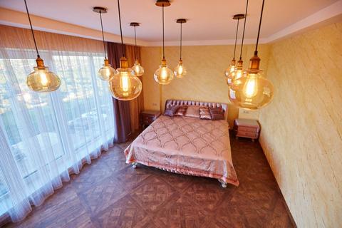 Продажа дома, Нижний Новгород, Верхне-Печерская ул. - Фото 4