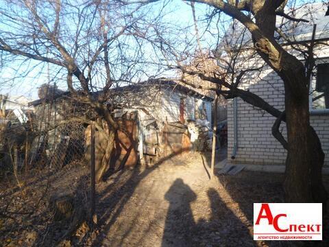 Продается часть дома по ул Южная 34 - Фото 1