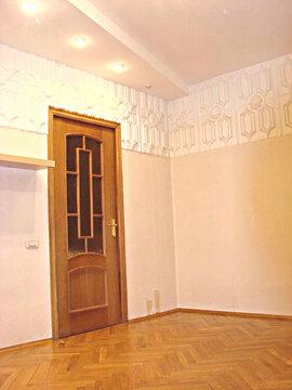Квартира в Северном Бутово - Фото 3