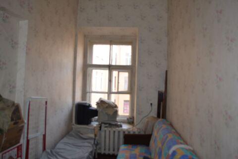Продам 3-и комнаты в центре спб Гороховая 32 - Фото 5