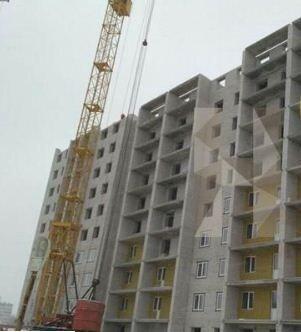 Покупка квартиры в новостройке казань, дубравная ул фото 3