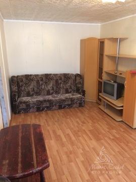 2-х комнатная квартира, ул. Горького, д. 10 - Фото 3