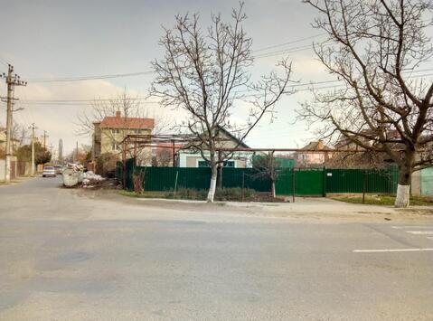 6 390 637 руб., Продам землю под автомойку, Земельные участки в Одессе, ID объекта - 201309981 - Фото 1