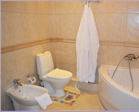 Квартира класса Люкс в новом доме на набережной. - Фото 1