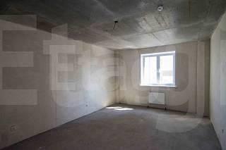 Продам 2-комн. кв. 62.8 кв.м. Тюмень, Геологоразведчиков проезд - Фото 2