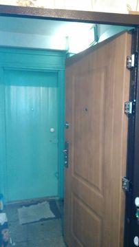 Продаётся комната на Востряковском проезде - Фото 5