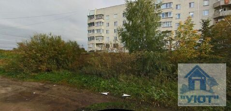 Продаю четырехкомнатную квартиру во 2 Микрорайоне - Фото 2