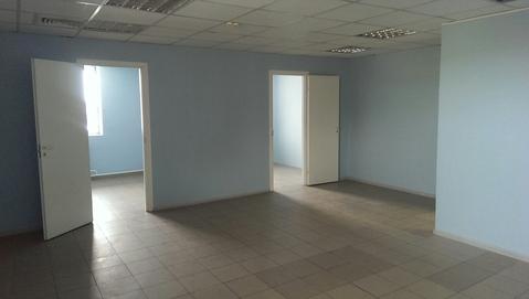 Сдаю офисное помещение - Фото 4