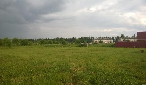 Всеволожск + 6 км, массив Аэродром - Фото 3