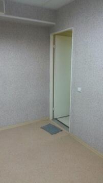 Продам офис 21,7 кв.м. - Фото 2