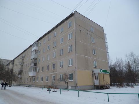 Продам 4-комнатную по ул. Лермонтова, 87 - Фото 2