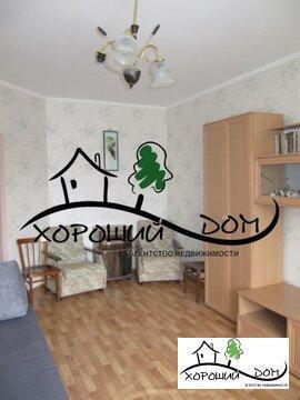 Продается 1-комнтаная квартира в Зеленограде корпус 458. - Фото 2