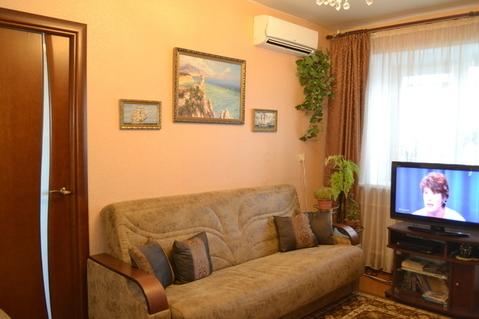 3-х комнатная в отличном состоянии - Фото 2