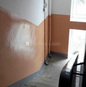 Продажа квартиры, Шоссе Талсу - Фото 5