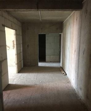 Продажа квартиры, м. Новочеркасская, Ул. Маршала Тухачевского - Фото 4