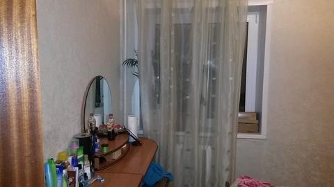 Продаётся 2-х квартира в Апрелевке ул. Августовская д.36. Кухня 7 м - Фото 1