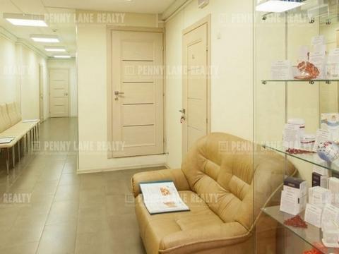 Продается офис в 6 мин. пешком от м. Павелецкая - Фото 3