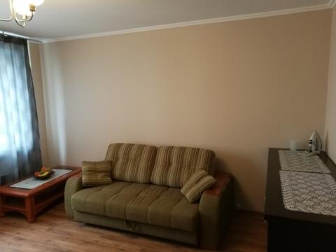 Продам 2-х комнатную квартиру в град Московский ул. Никитина 10 - Фото 5