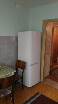 2-комнатная квартира, ул. Астахова - Фото 4
