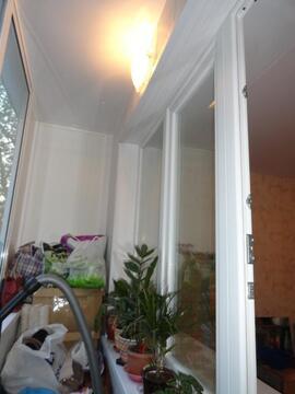 Комната 14,5 кв.м м.Измайлово - Фото 4