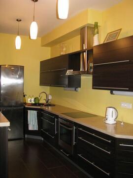 120 000 €, Продажа квартиры, Купить квартиру Рига, Латвия по недорогой цене, ID объекта - 313136682 - Фото 1