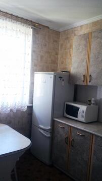 Продам 1 комнатную квартиру 40,2 кв.м, Бирюлевская ул, д. 49 к 1 - Фото 3