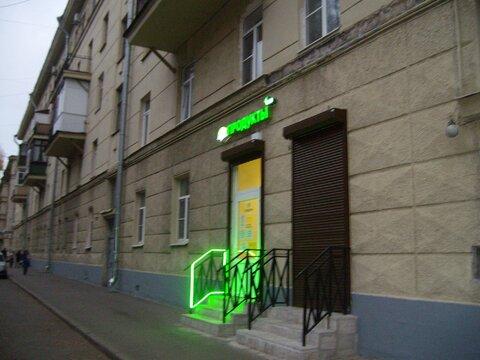 Аренда помещения свободного назначения, Выборгский район, метро Лесная - Фото 5