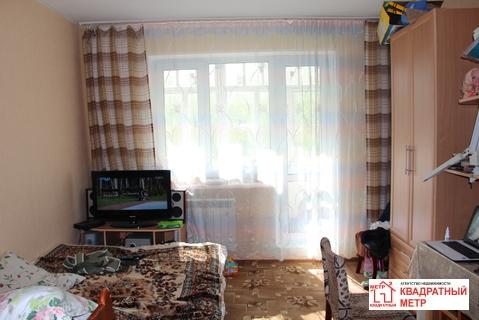 1-комнатная квартира ул. Машиностроителей, д.9 - Фото 5