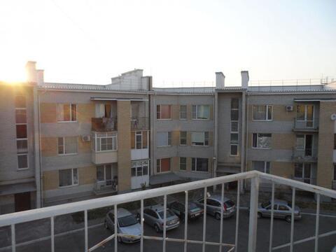 Квартира на побережье Таганрогского залива. - Фото 2