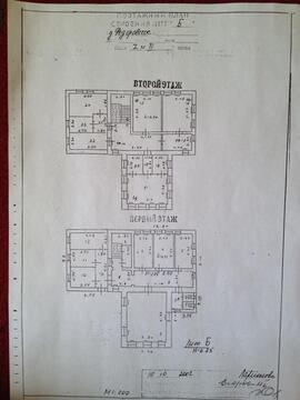Производственный комплекс, Коммуникации, д. Федоровское - Фото 2