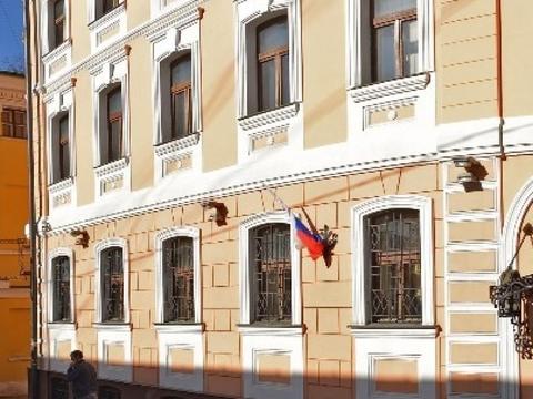 Продажа офиса, м. Курская, Лялин пер. - Фото 3