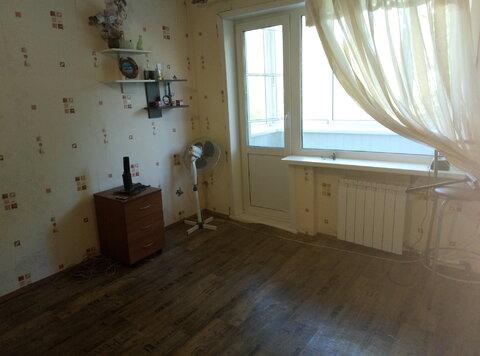 Продам 1 комнатную Добролюбова 8 - Фото 1