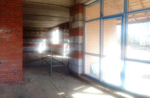 Таунхаус 154 кв.м.в п. Красные пруды - Фото 3
