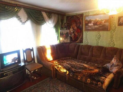 Продажа дома, Грайворон, Грайворонский район, Ул. Кирова - Фото 1