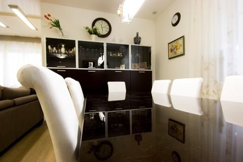 Продается 5-ти комнатная квартира в Центральном районе - Фото 4